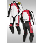 RS Taichi NXL207 GP-X S207 Leather Suit