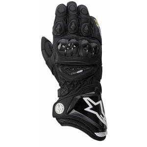 alpinestars GP PRO Leather Gloves