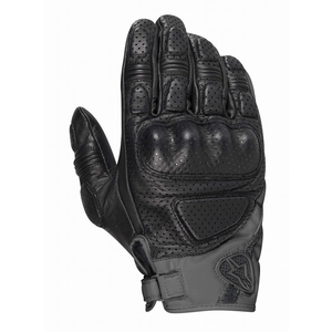 alpinestars 【All year ApparelOutlet】 MUSTANG Leather Gloves 【Specials Items】