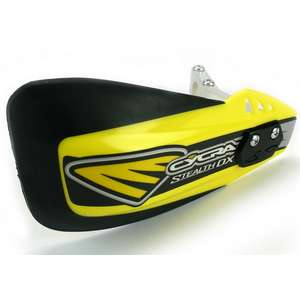 CYCRA STEALTH DX Hand Guard