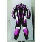 SPARK Mesh Suit