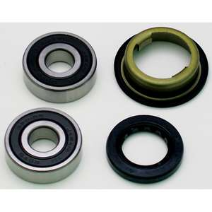 CF POSH Wheel Bearing Repair Kit