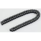 CF POSH Racing Camshaft Chain