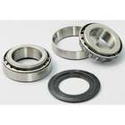 CF POSH Tapered Roller Bearing for Steering