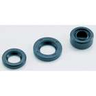 CF POSH Oil Seal Set