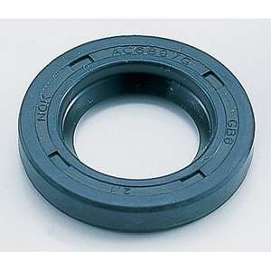 CF POSH Parte delantera Sprocket Part Oil Seal