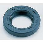 CF POSH Front Sprocket Part Oil Seal