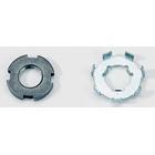 CF POSH Clutch Repair Lock Washer