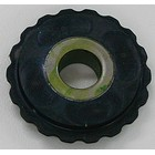 CF POSH Camshaft Chain Tensioner Roller