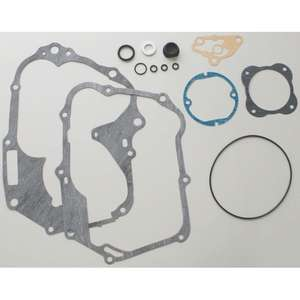 CF POSH Crankcase Part Gasket Set
