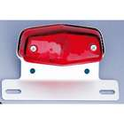 CF POSH Lucas Type Tail Lamp Kit
