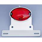 CF POSH Mini Cats-Eye Tail Lamp Kit