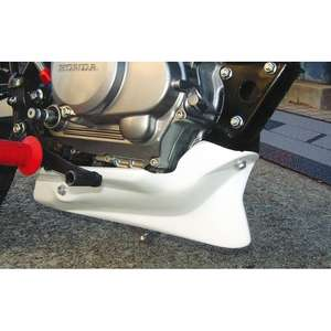 CF POSH Racing Adjuster Cowl Kit