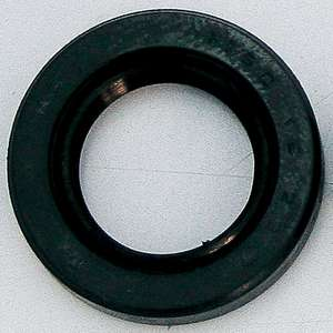 CF POSH Kick Arm Part Oil Seal