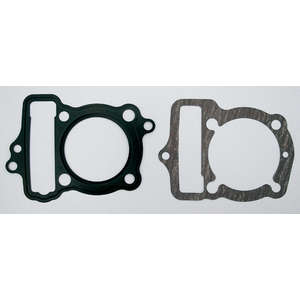 CF POSH Repair Gasket Kit