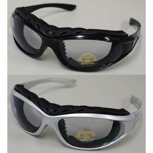 CF POSH Riding Glasses SA974