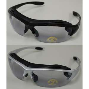 CF POSH Riding Glasses SA1229