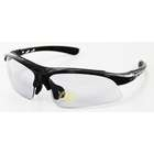 CF POSH Riding Glasses SA1340