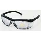 CF POSH Riding Glasses SG-46