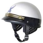 KOMINE FUJI-300A Helmet