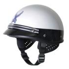 KOMINE FUJI-300C Helmet