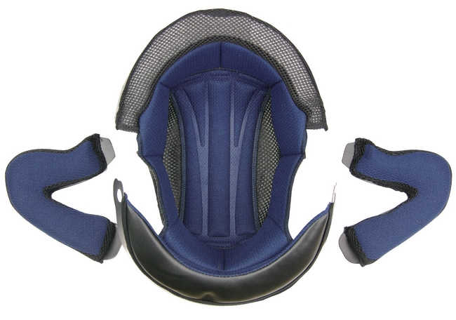 KOMINE Helmet Liners / Option parts