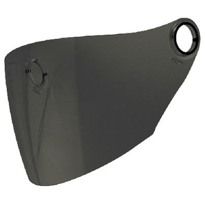 KOMINE HK-169 HADES Replacement Shield