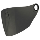 KOMINE HK-169 HADES Replacement Shield