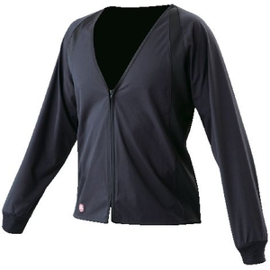KOMINE Warm Inner Jacket ACTIVE (V-Neck)