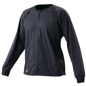 KOMINE Warm Inner Jacket ACTIVE(O-Neck)