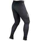 KOMINE PK-114 COOLMAX Racing Underpants