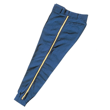 KOMINE IK-917 Instructor Pants 3