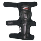 KOMINE SK-490 Extreme Elbow Protectors