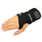 KOMINE SK-645 Wrist Brace