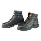 SB-21 短靴