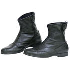 KOMINE BK-066 Air Through Short Boots