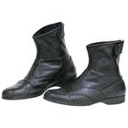 KOMINE BK-066 透氣靴