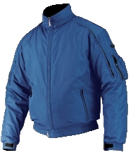 KOMINE JK-009 Air Flow Wind Breaker