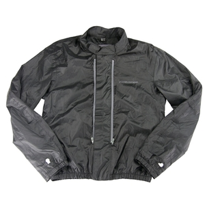 KOMINE [CLOSEOUT] JK-024 Waterproof Lining Jacket