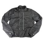 KOMINE JK-024 Waterproof Lining Jacket
