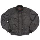 JK-510 內裏保暖系統夾克