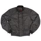 KOMINE JK-510 System Warm Lining Jacket
