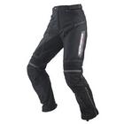 KOMINE PK-716 Full Year Riding Pants AIR