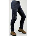 KOMINE PK-718 Super Fit Kevlar Denim Jeans