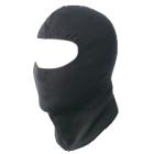 KOMINE COOLMAX Gp Mask