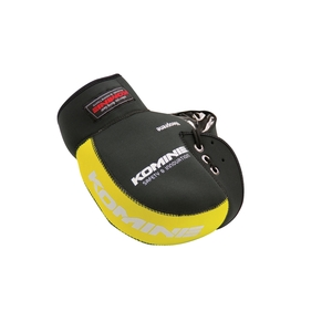 KOMINE AK-021 Neoprene Handle Warmer