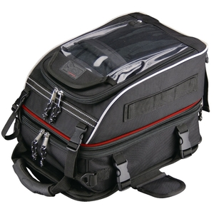 KOMINE SA-042 4WAY Multi Touring Bag