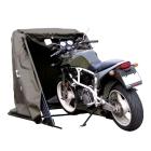 KOMINE AK-103 Motorcycle Dome