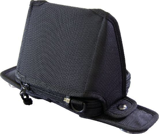 KOMINE SA-205 Separate Navigation System Bag