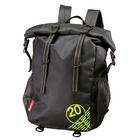KOMINE SA-208 Waterproof Riding Bag 20